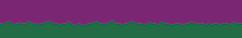 Nicola Schuler Nutrition Logo